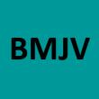 BMJV – Web-Erfahrungsaustausch