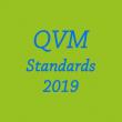 QVM-Standards 2019
